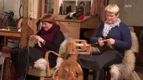 slow-tv-knitting-eve-620