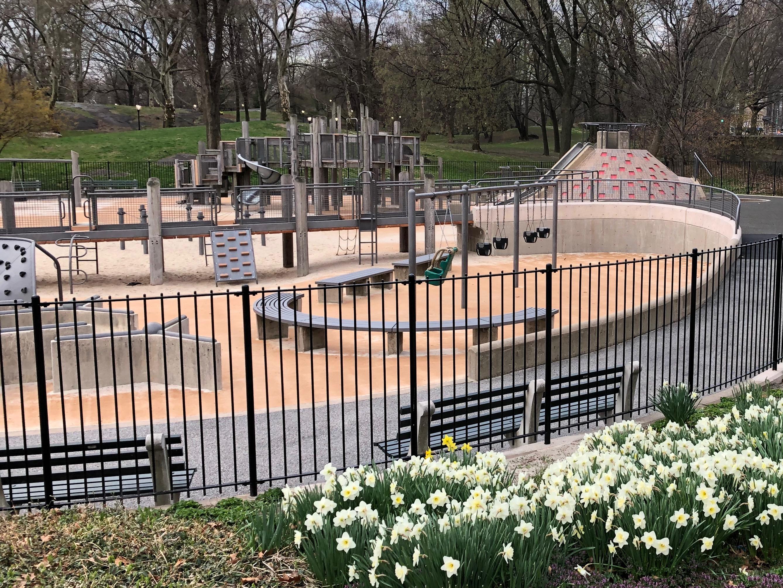 041119-Central-Park-playground