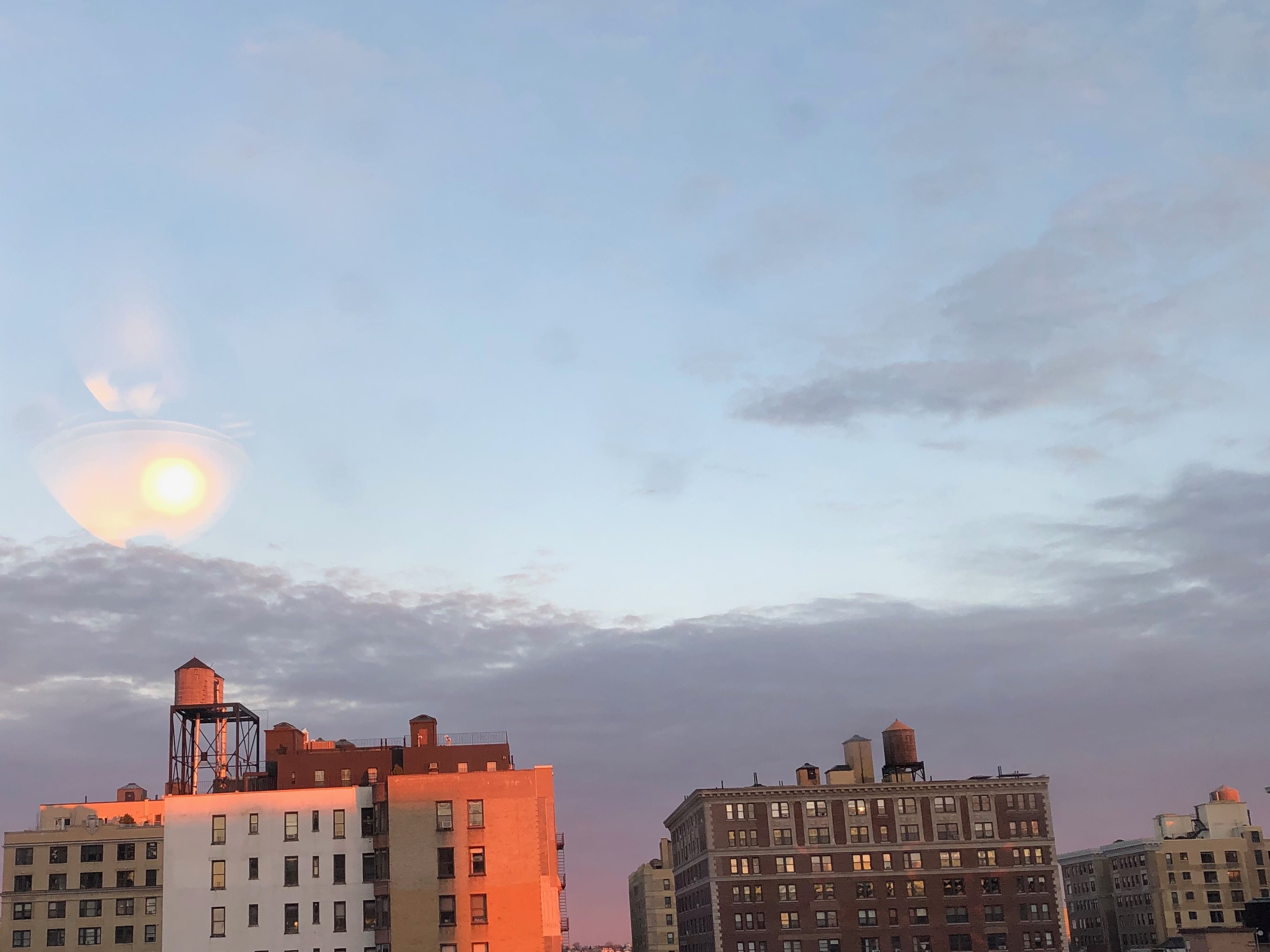 041119-New-York-sunrise