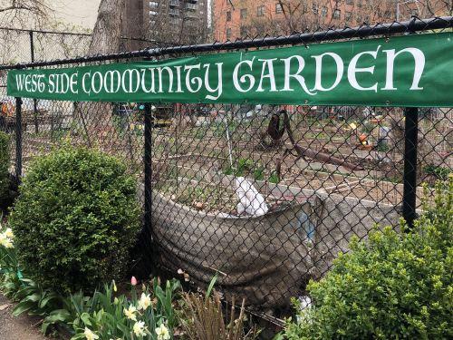 041219-West-Side-Community-Garden