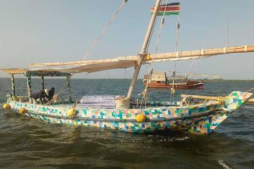 dhow-pic