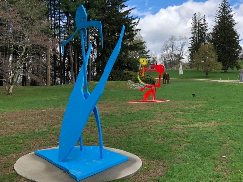 042419-outdoor-sculpture-deCordova