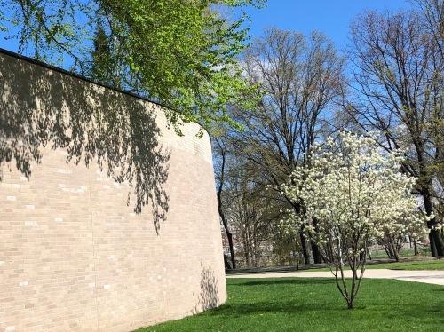 042519-Isabella-Stewart-Gardner-wall