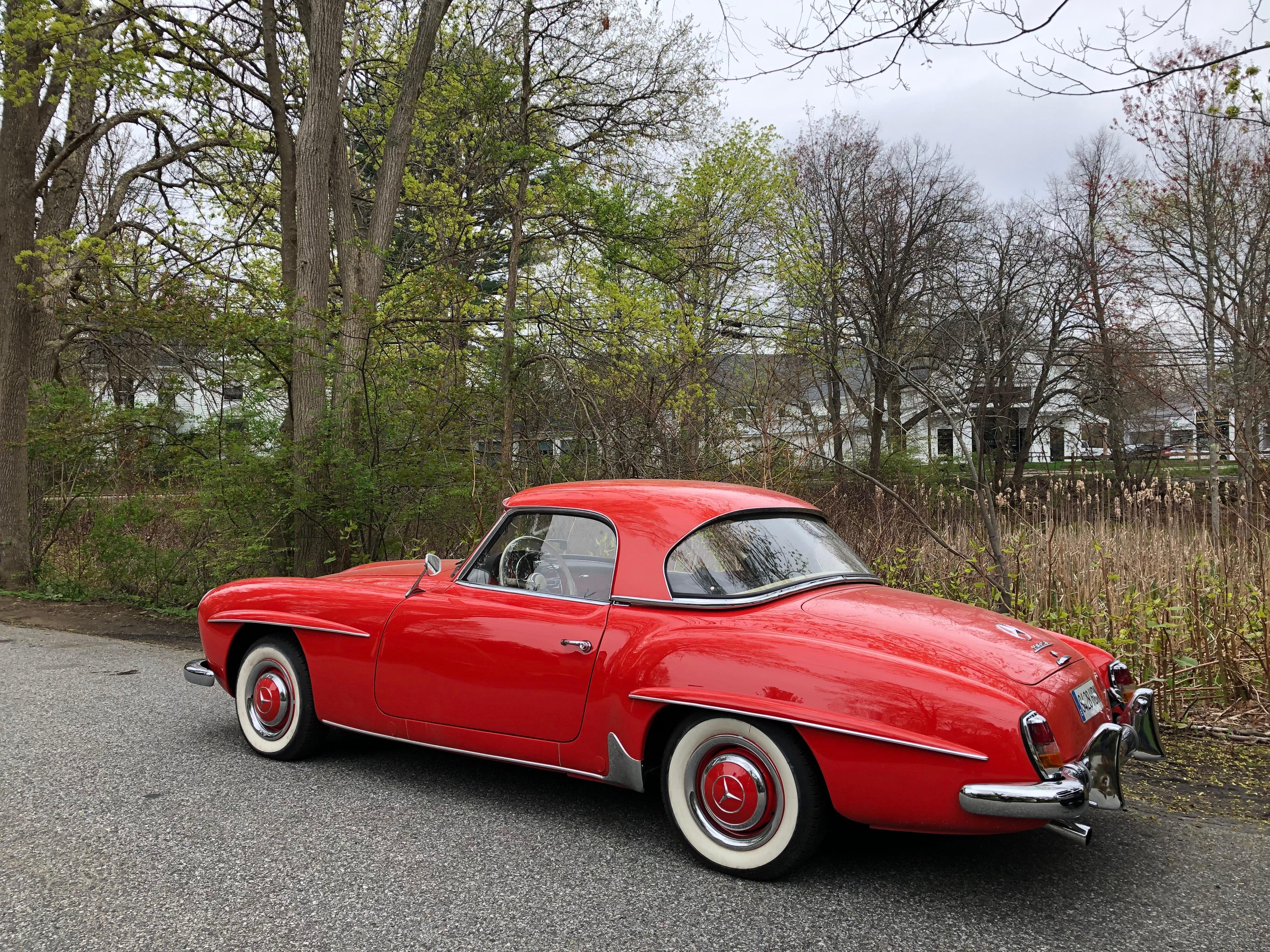 050319-vintage-car-ConcordMA