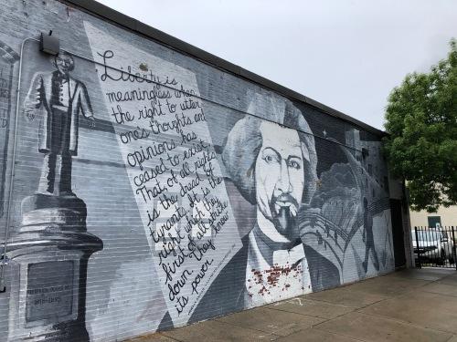 051219-Frederick-Douglass-mural-Roxbury-MA