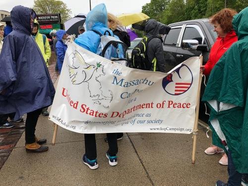 051219-good-idea-US-Dept-of-Peace