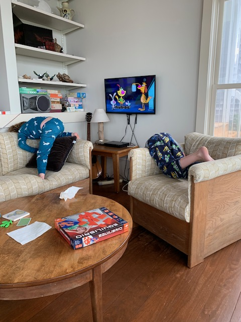 051219-watching-tv-New-Shoreham