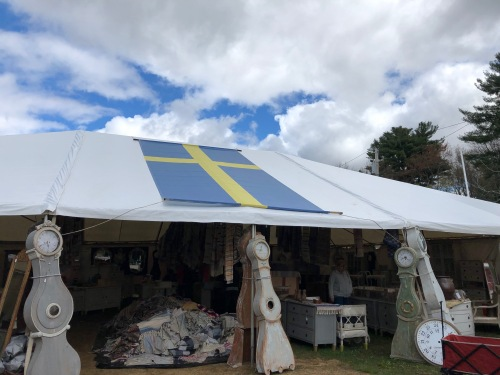 051519-Brimfield-Swedish-antiques