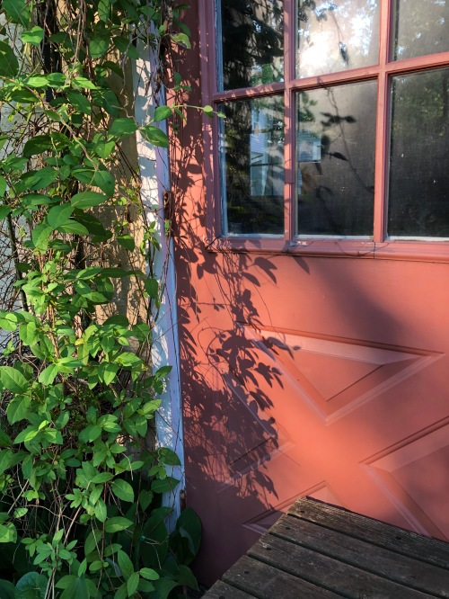 052219-evening-shadows-on-garage