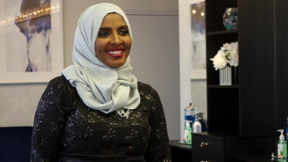 2019-02-26-hijab