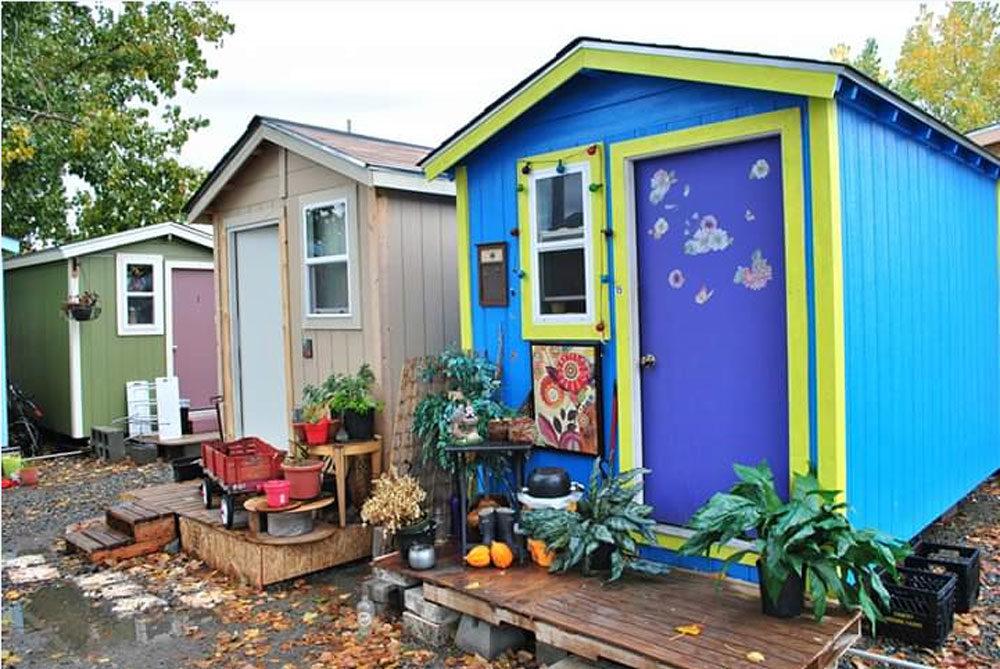 tiny-houses-1000x669