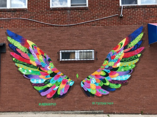 060419-street-art-wings-Providence