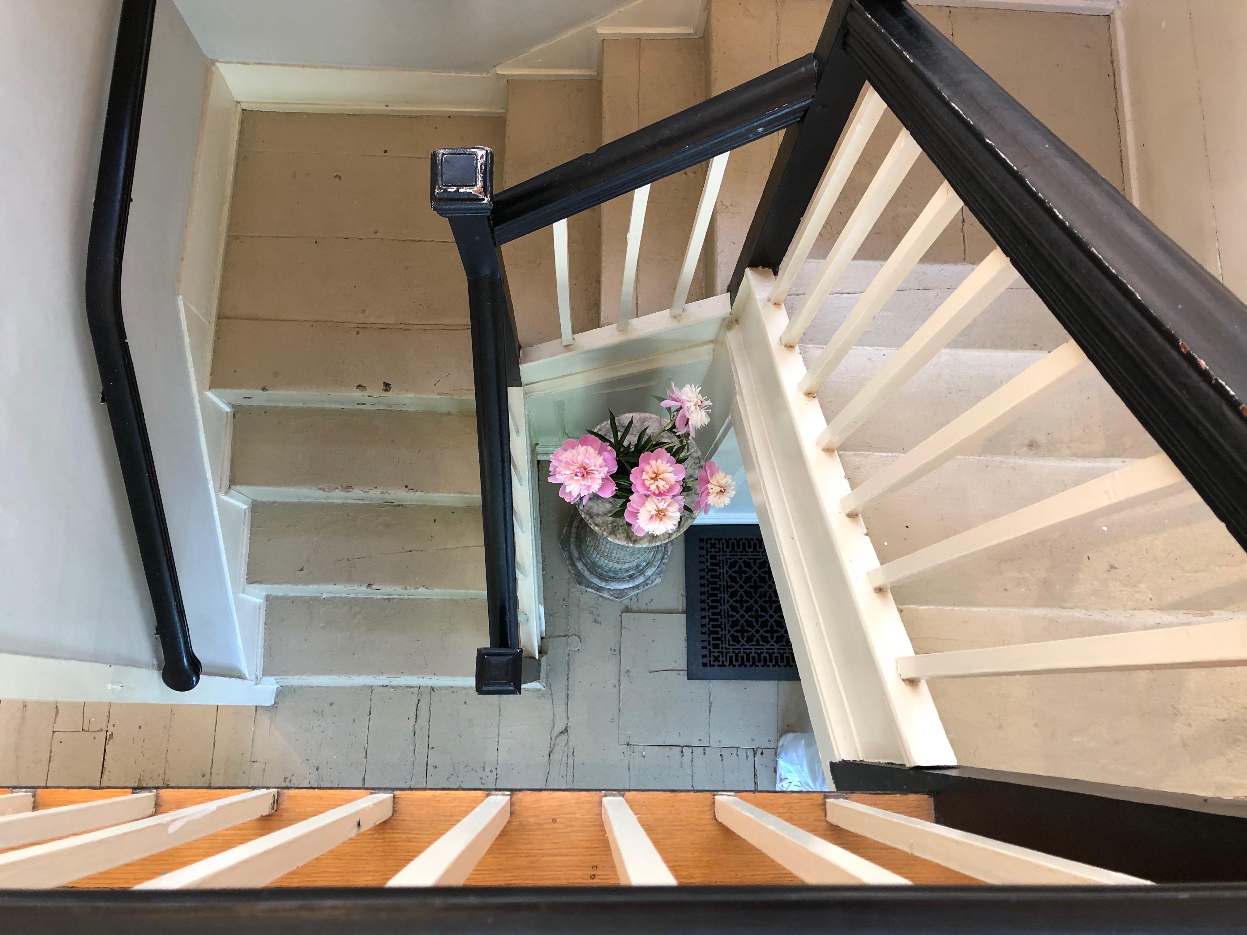 060819-.peonies-in-stairwell