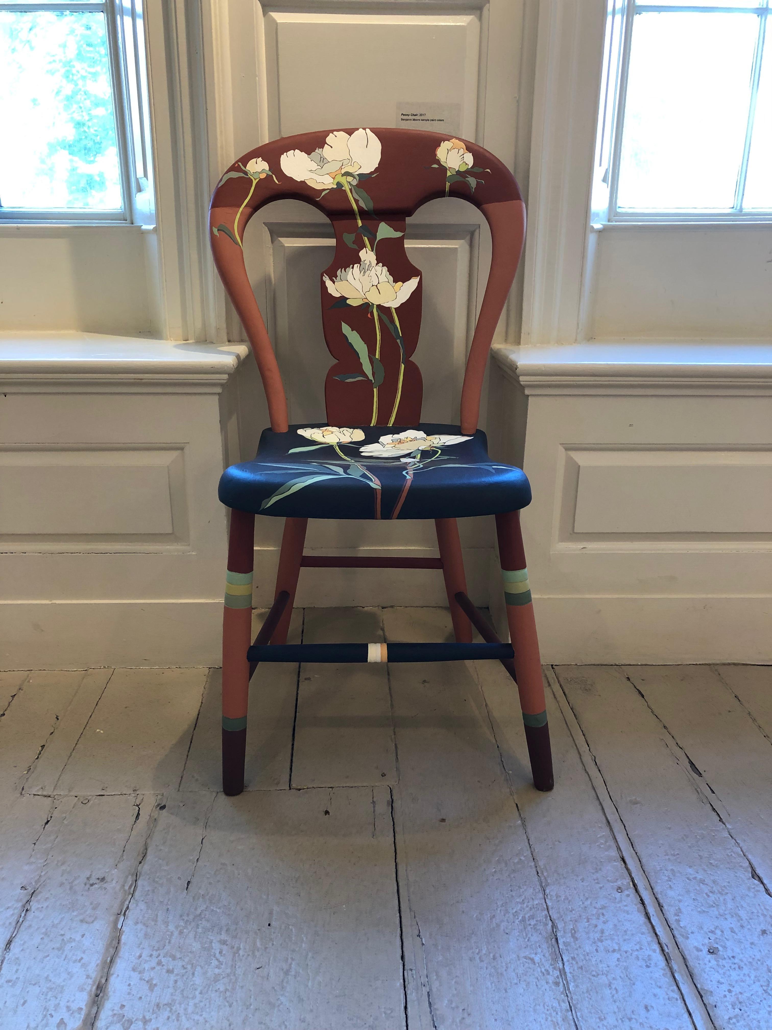 060819-Susan-Maxfield-peony-chair