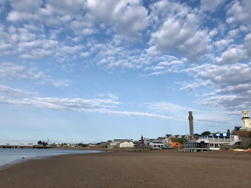 062219-Provincetown-beach-clouds