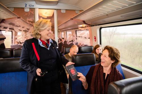 afdelingbeeld.nl-maaikepoelen-nsboekenweek2019-07-hr-832738