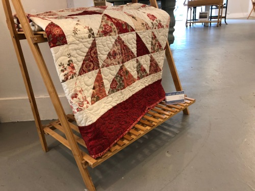 061719-Spring-St-Gallery-quilt