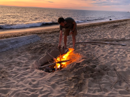071219-beach-fire-for-marshmallows