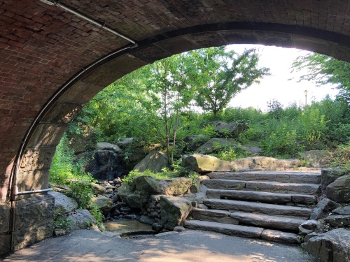 072419-Central-Park-NYC