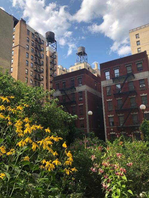 072619-.NYC-rooftop-garden