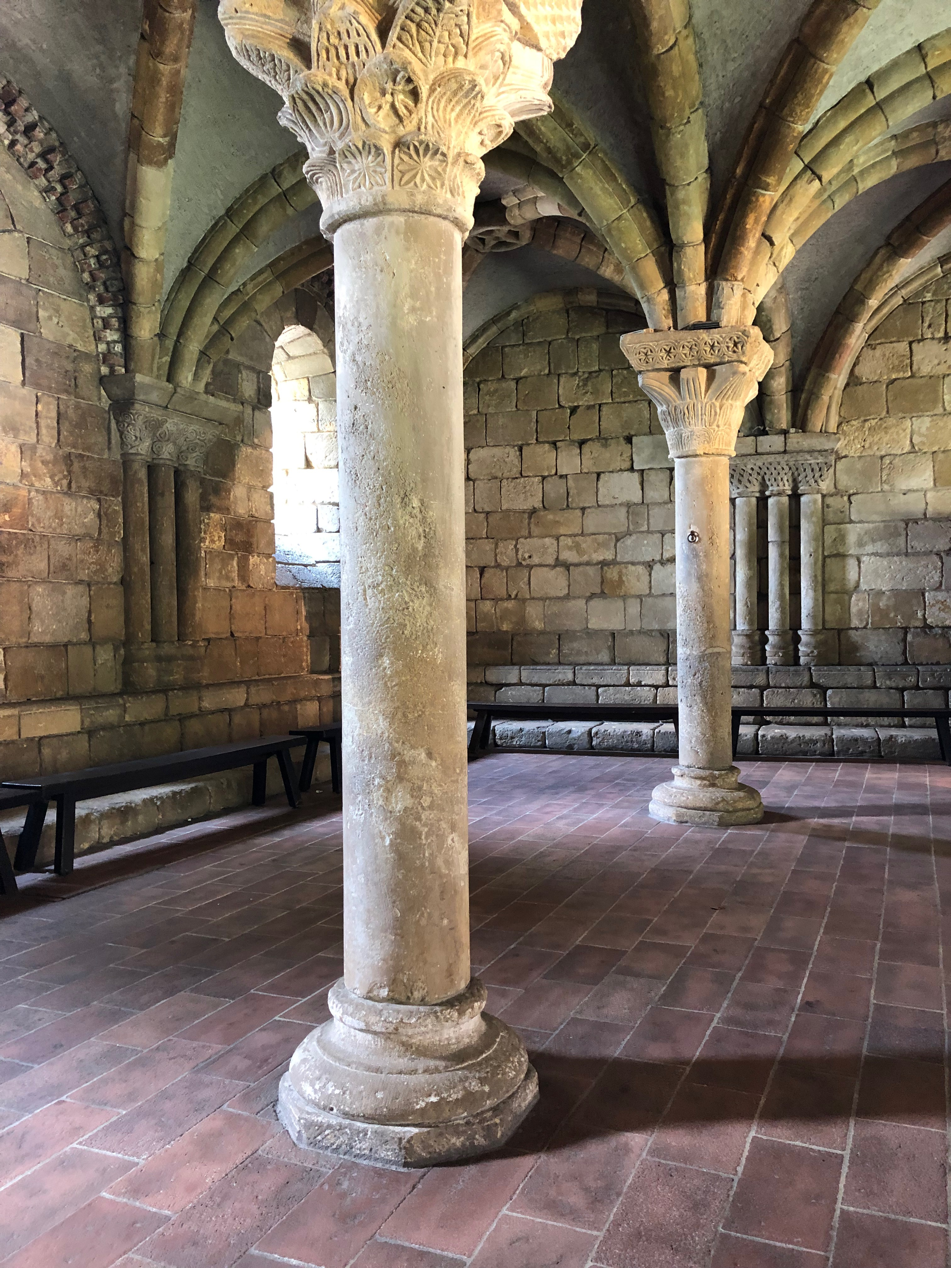 072619-Benedictine-chapel-Cloisters-NYC