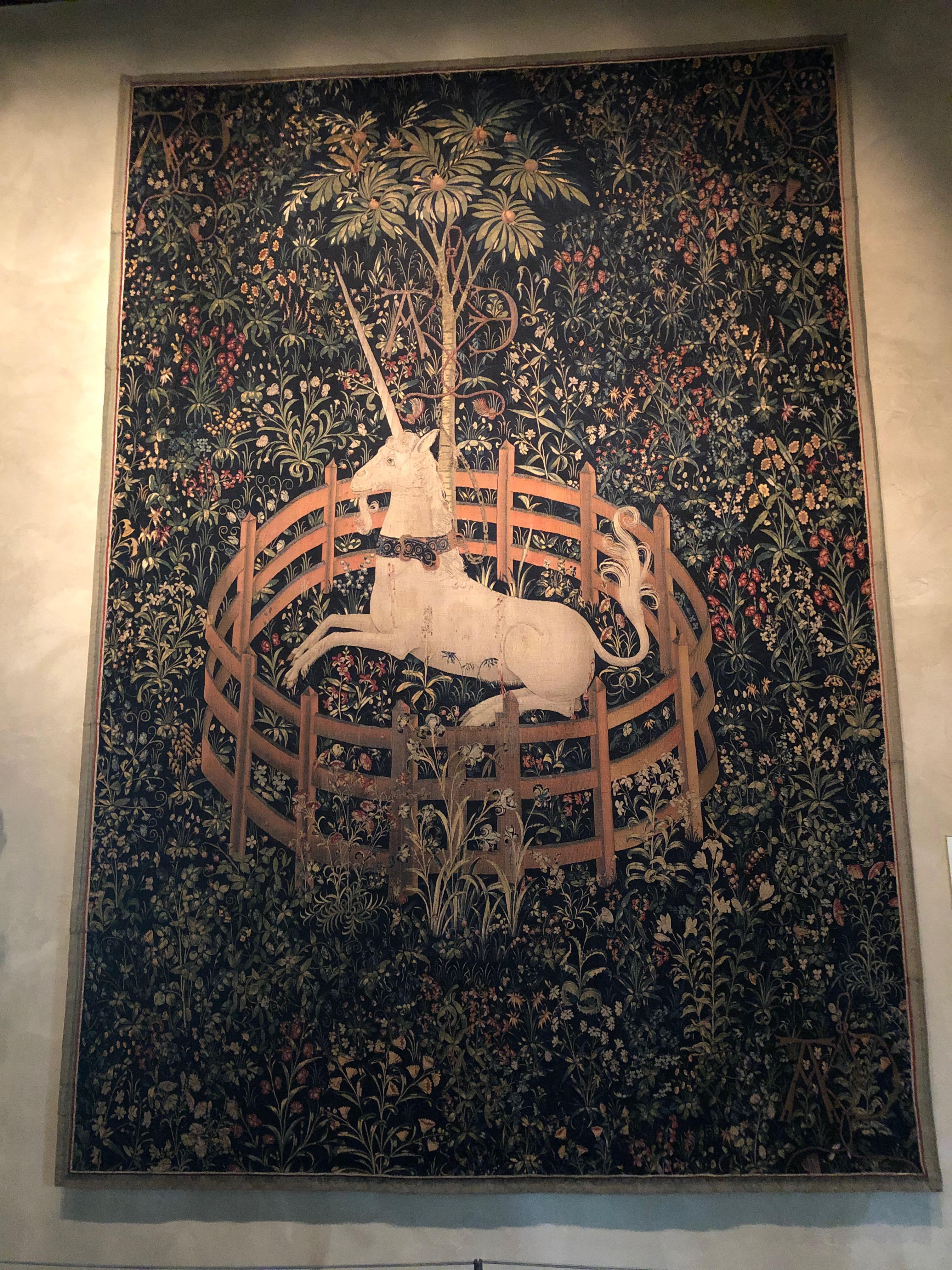 072619-unicorn-tapestry-Cloisters