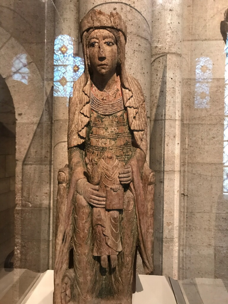 072619-weight-of-the-world-Madonna-Cloisters