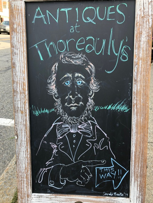 071619-Thoreau-as-sandwich-board