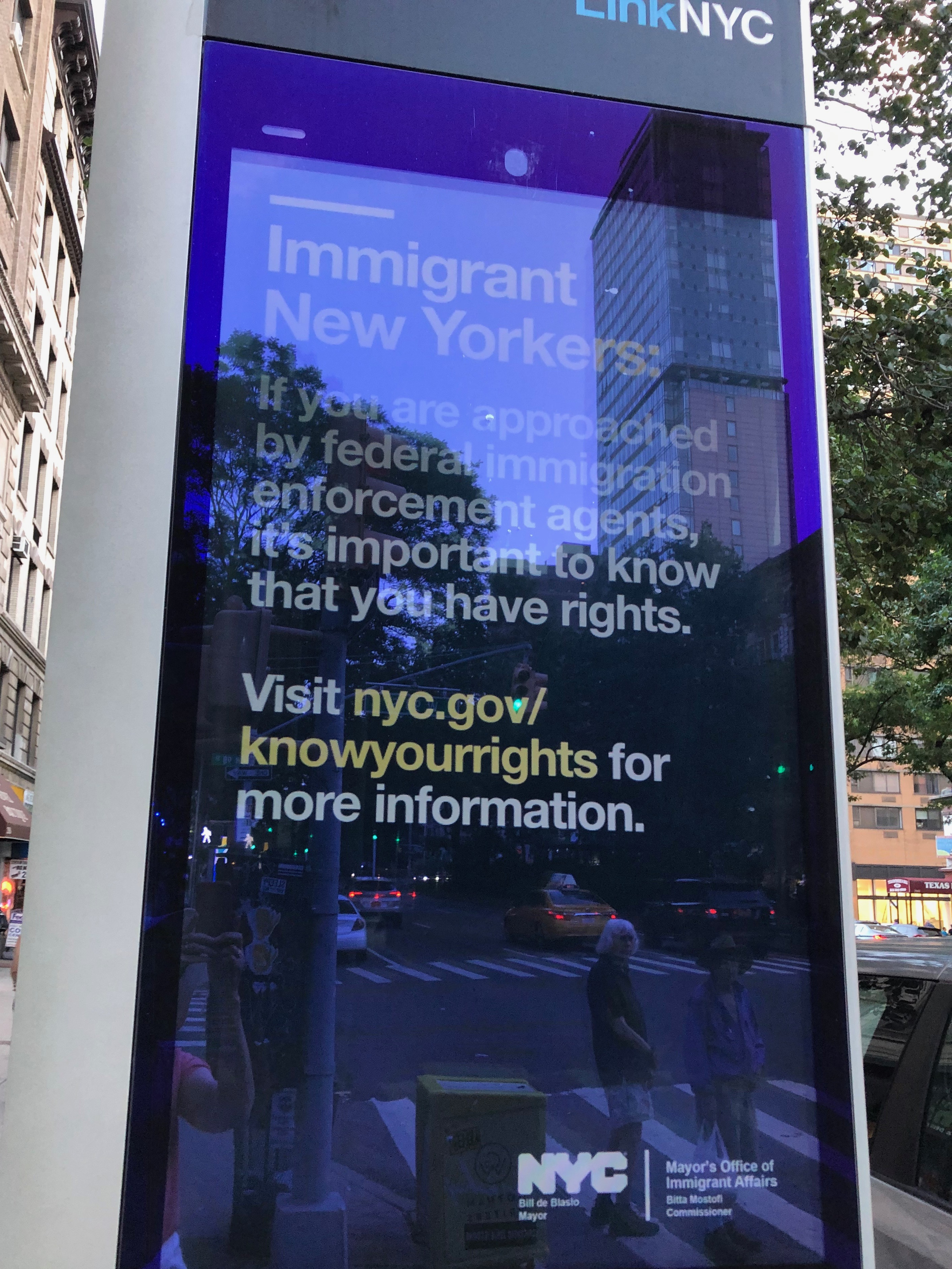 072419-NYC-protects-immigrants