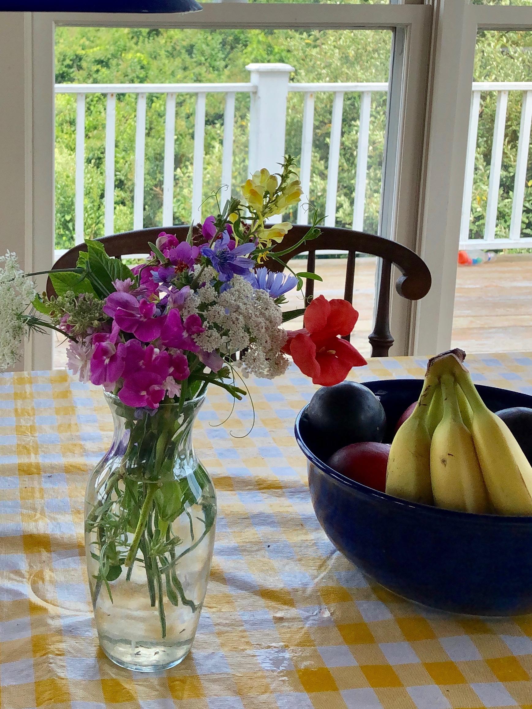 080519-wildflower-bouquet