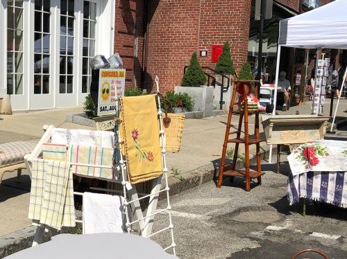 081019-Sidewalk-Sale-ConcordMA