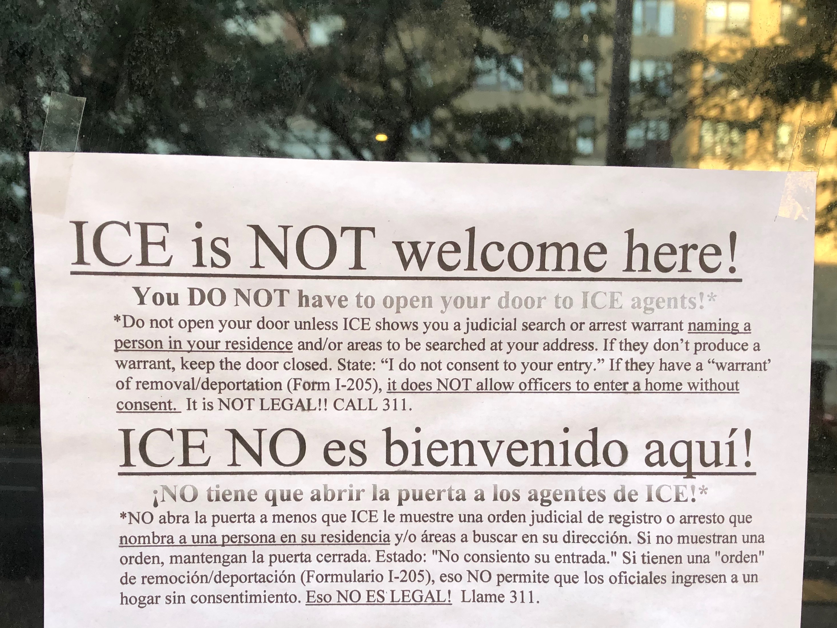 081119-ICE-not-Welcome