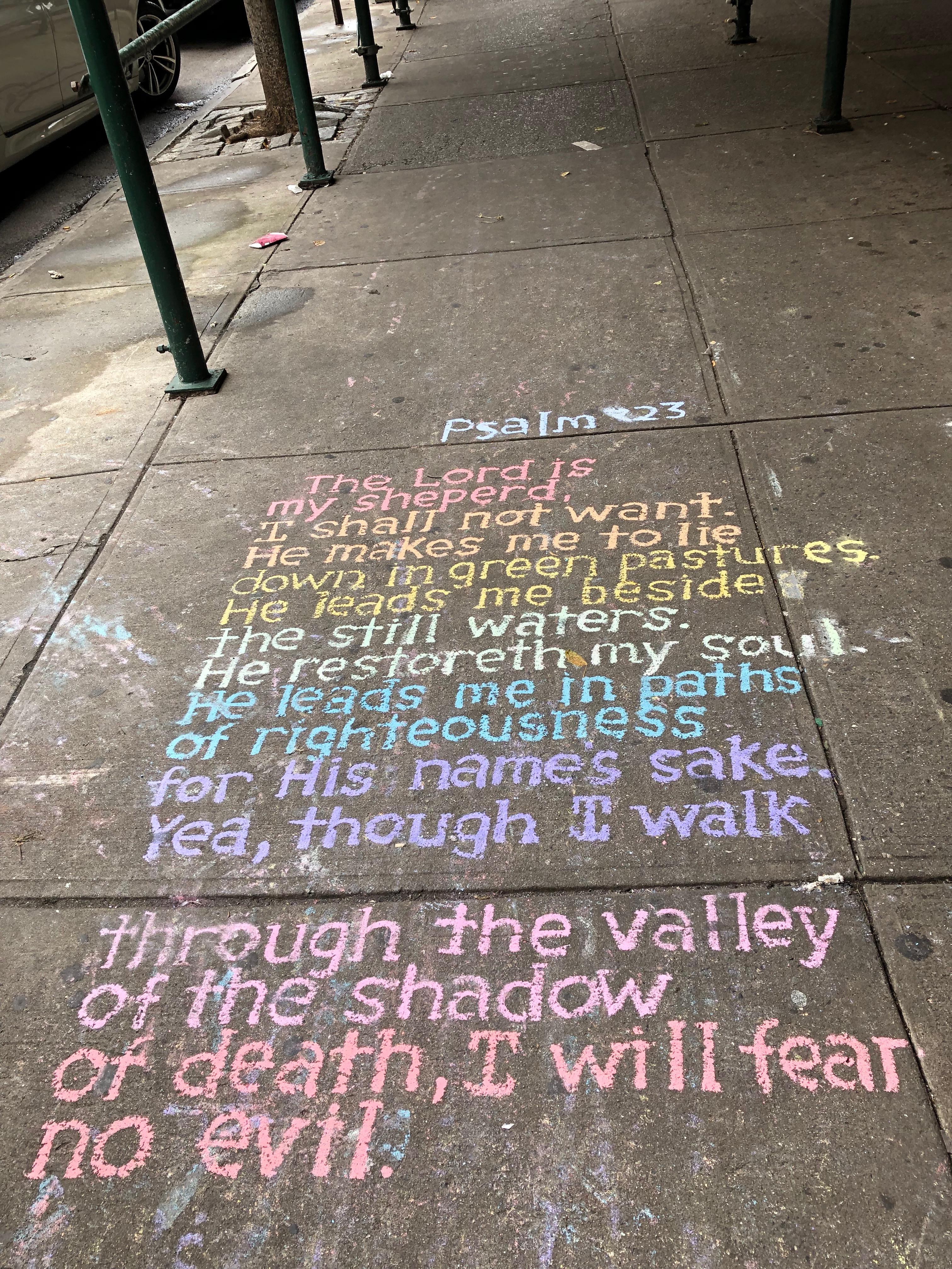 081319-23rd-Psalm-on-sidewalk