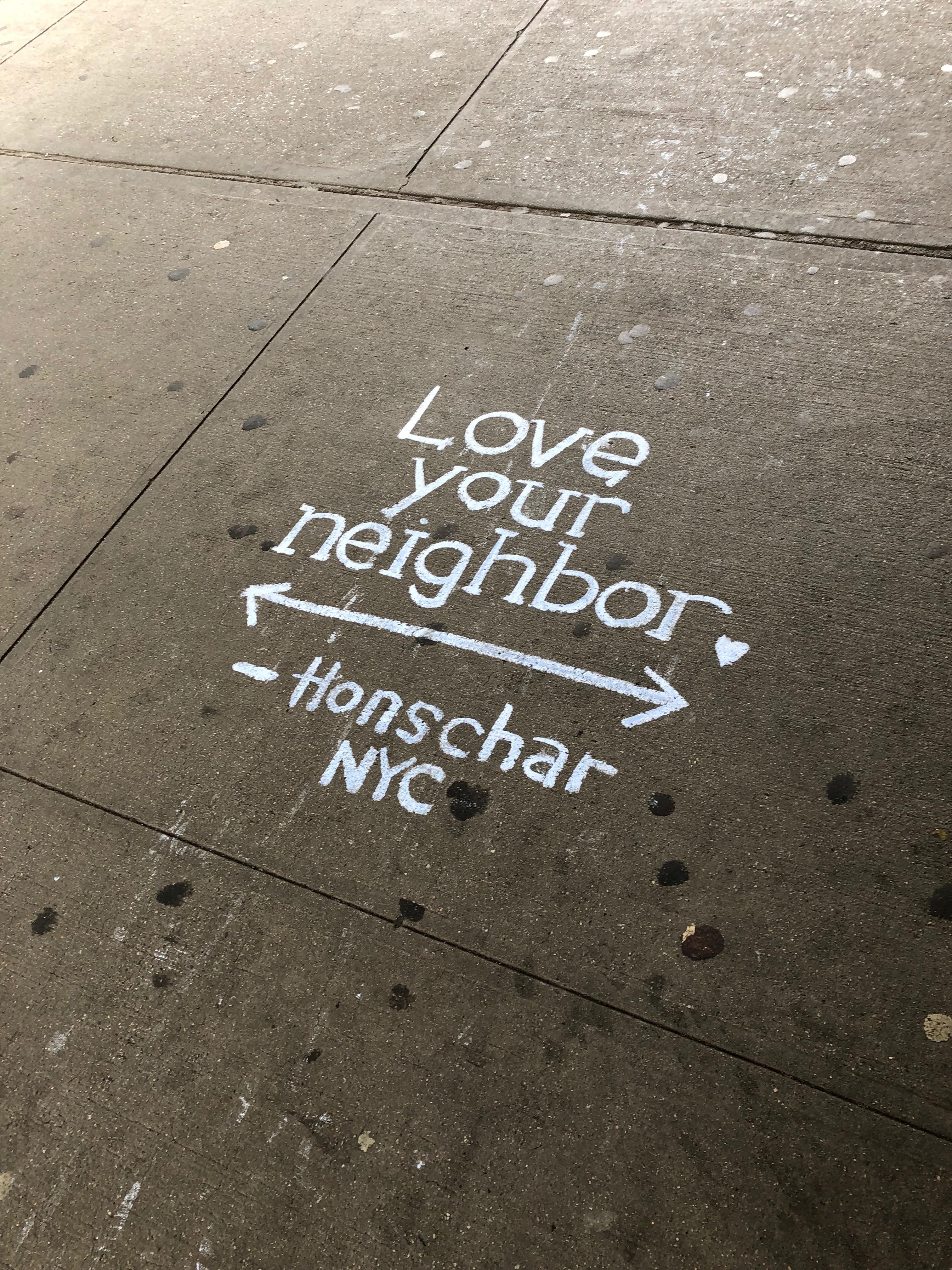 081319-NYC-sidewalk-wisdom