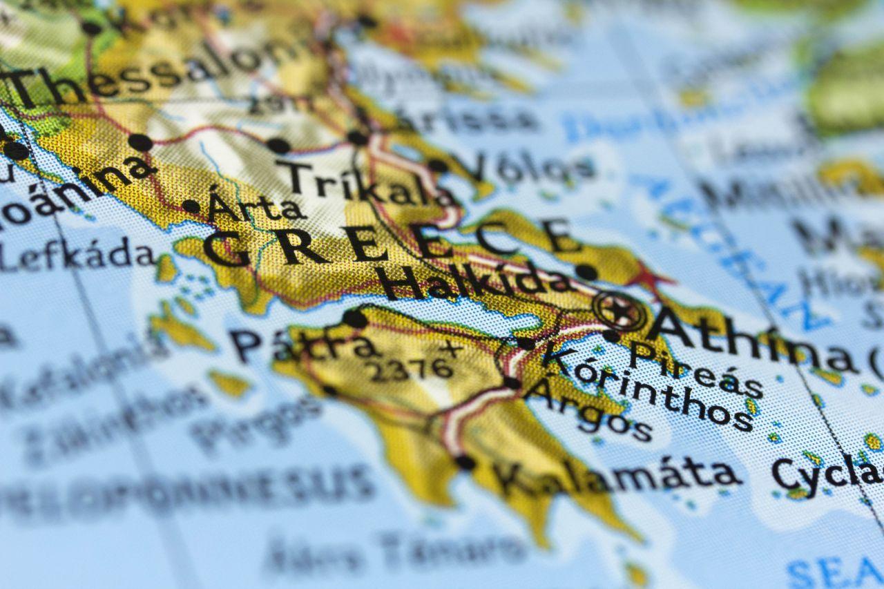 greece-map-1280