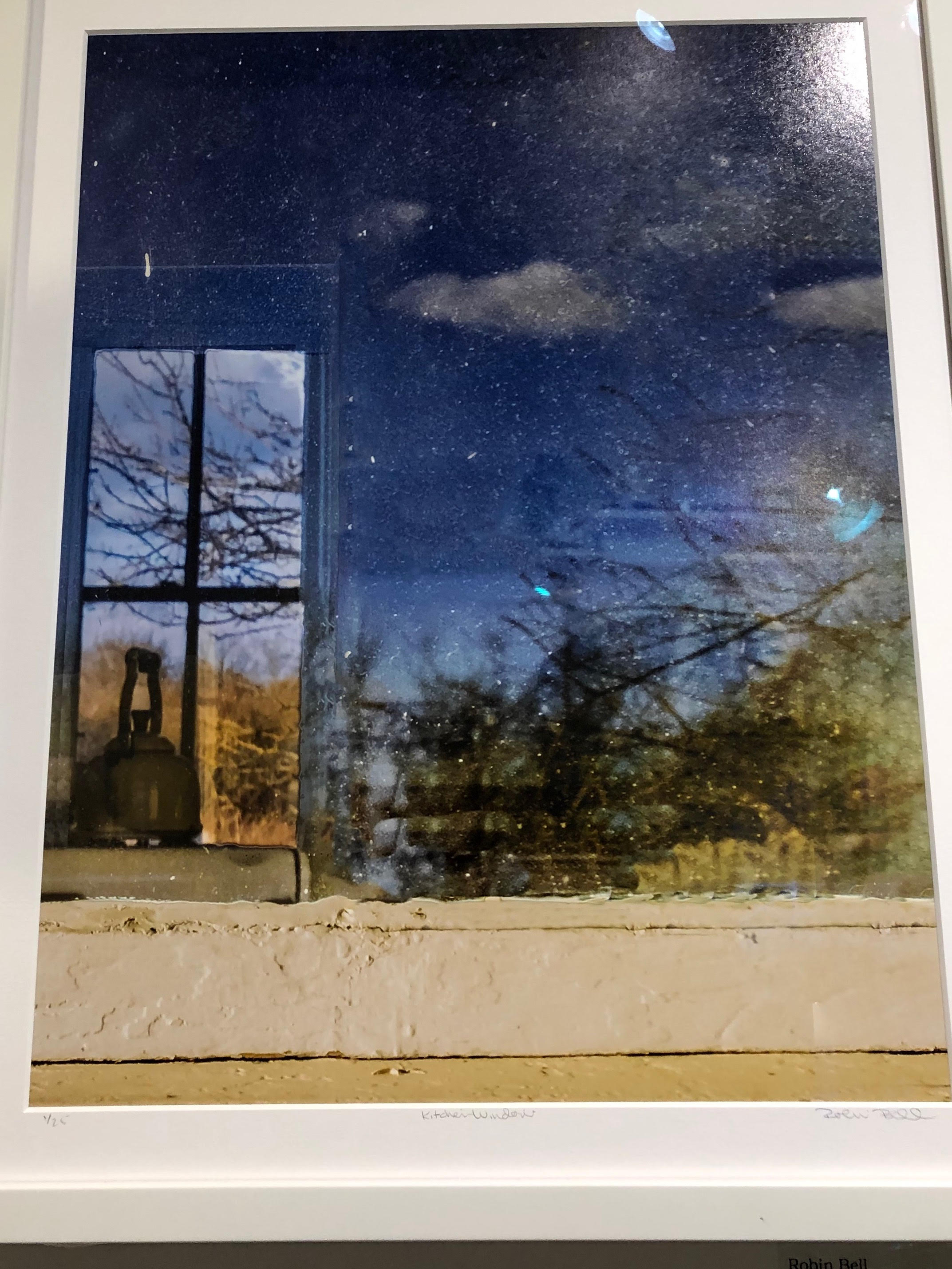 082819-Robin-Bell-Spring-St-Gallery