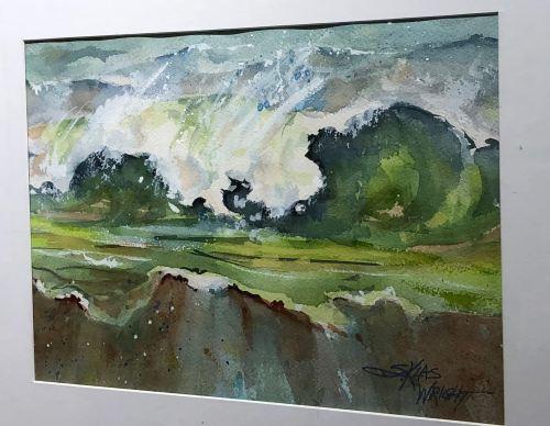 082819-Susan-Klas-Wright-Spring-St-Gallery