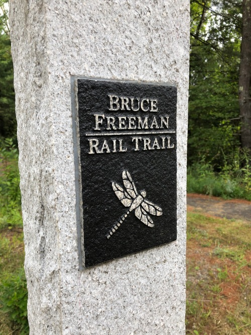 090219-trail-marker