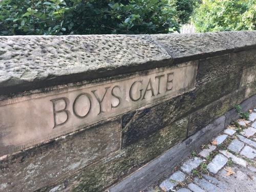 091119-Boys-Gate-Central-Park