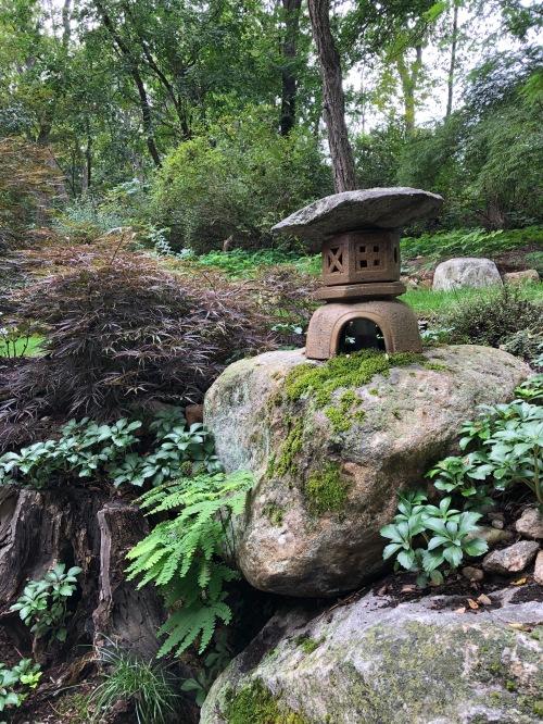 091219-Japanese-lantern