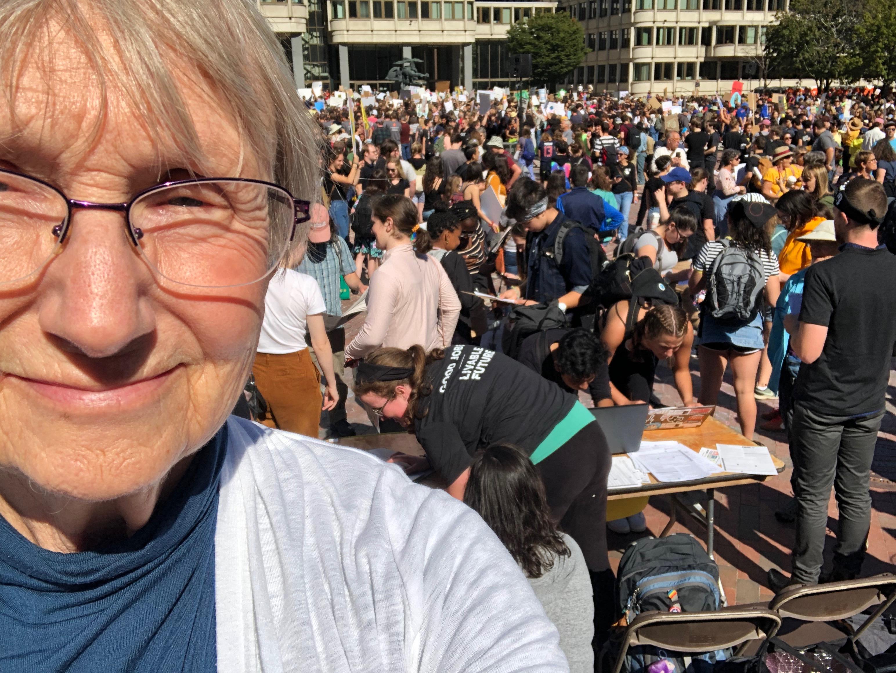 092019-climate-strike-boston