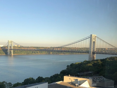 092619.-Geo-Washington-Bridge-from-NYP-windowJPG