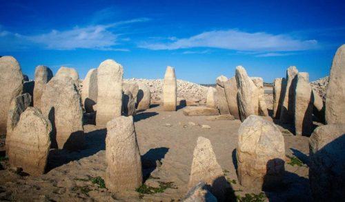 spanish-stonehenge-1024x604