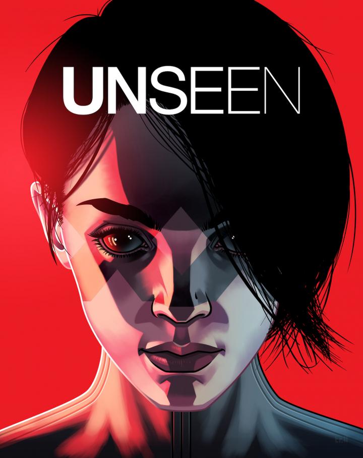 unseen_coverart_final-720x908