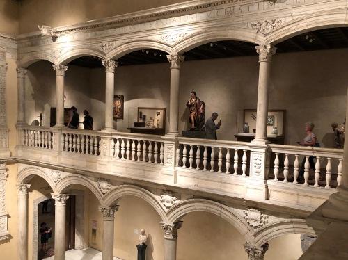 092719-Met-Museum-NYC