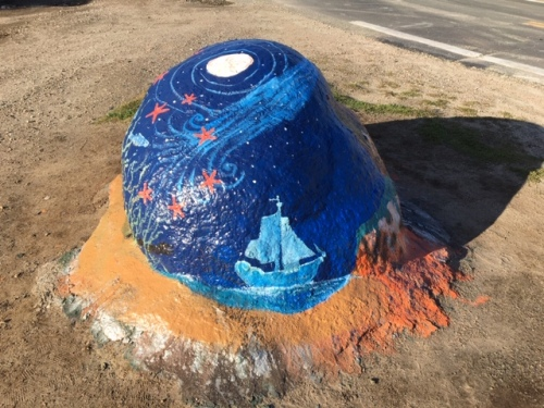 101819-Painted-Rock-5