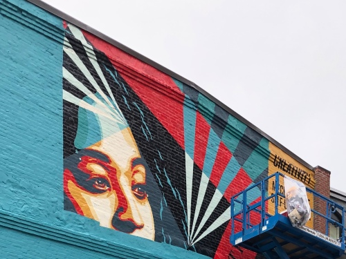 102219-Shepard-Fairey-mural-Providence