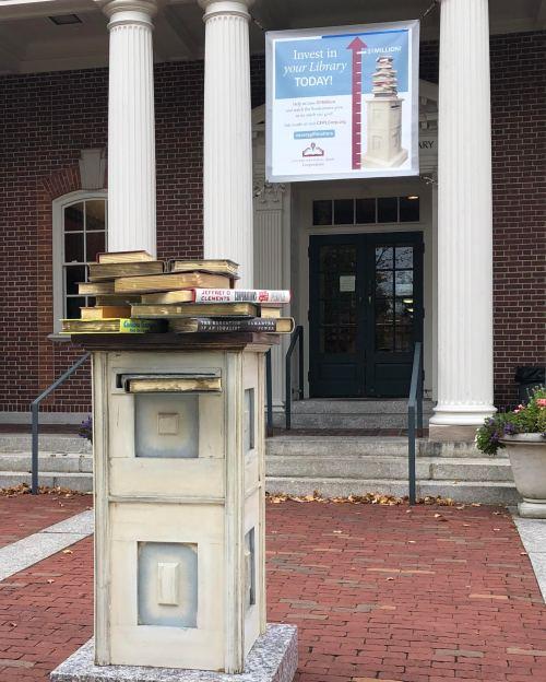 102519-library-fund-raiser