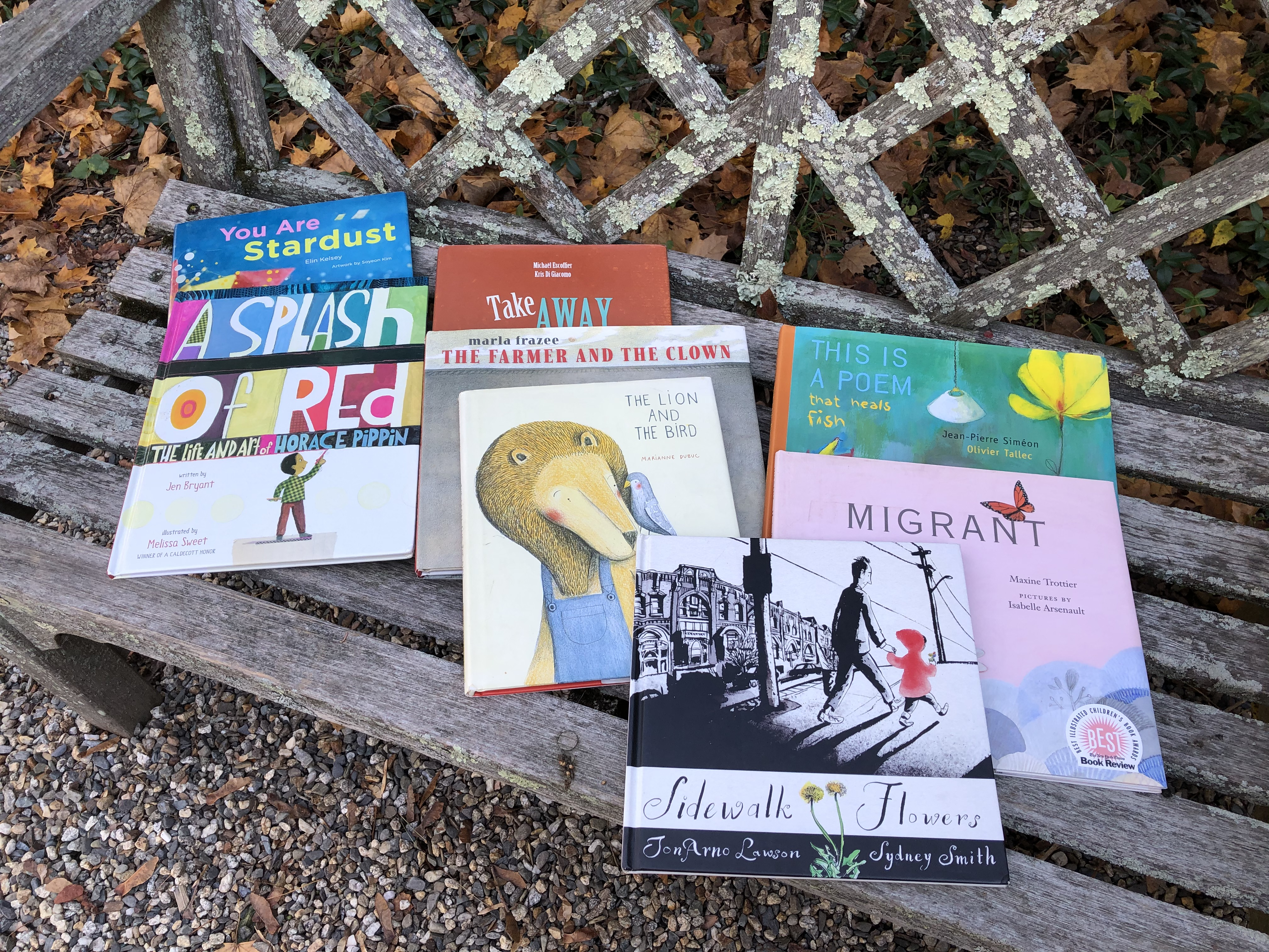 110619-Brainpickings-likes-kids-books