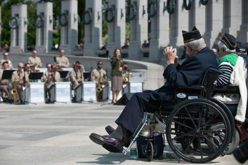 disabled-vets-ceremony-900